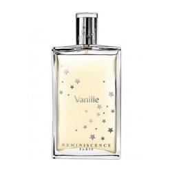 Reminescence Vanille edt 100ml tester[con tappo]