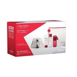 Shiseido BIO-PERFORMANCE COFANETTO