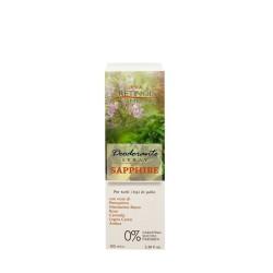 RETINOL COMPLEX Deodorante Spray Sapphire 100ml