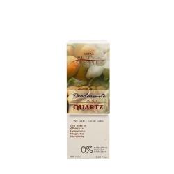RETINOL COMPLEX Deodorante Spray Amethyst 100ml