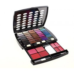 It.Girl Trousse Trendy Make Up Kit