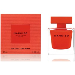 Narciso Rodriguez Narciso Rouge edp 90ML tester[con tappo]
