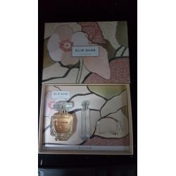 Cofanetto Elie Saab Le Parfum edp 90ml + edp 10ml + braccialetto