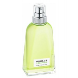 Thierry Mugler Cologne Come Together edt 100ML tester