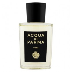 Acqua di Parma Yuzu edp 100ML tester