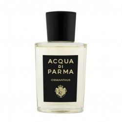 acqua di parma osmanthus edp 100ml tester