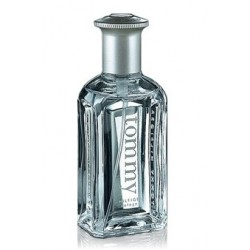 Tommy Hilfiger Uomo edt 100ml Tester[no tappo]