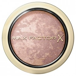 max factor pastell compact blush 10