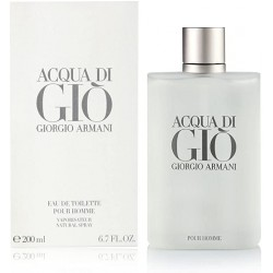 Armani Acqua di Giò edt 100ml