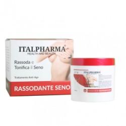 Italpharma crema Rassodante Seno 250ml