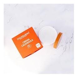 italpharma crema calendula 250ml