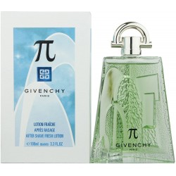 Givenchy Pi Greco Fraiche After Shave 100 ml