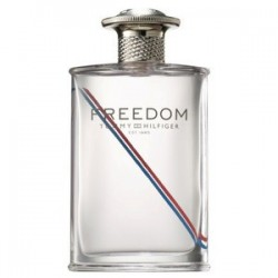 Tommy Hilfiger Freedom edt 100ml Tester[no scatolo]