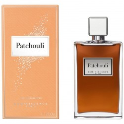 Reminescence Patchouli edt 100ml tester[con tappo]