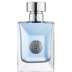 Versace Pour Homme edt 100ml Tester[no tappo]