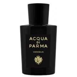 Acqua di Parma Vaniglia EDP 100ML
