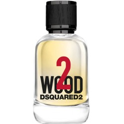 DSQUARED 2 Wood edt 100ml tester