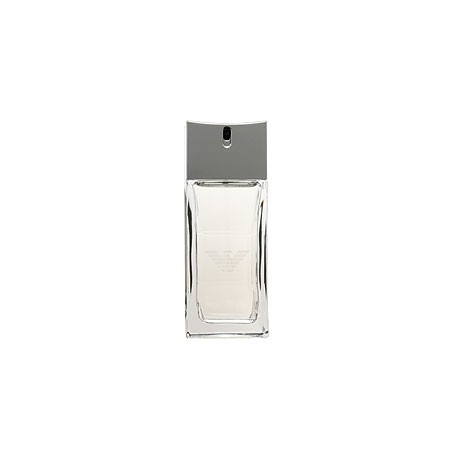 Armani Diamonds edt 75ml Tester