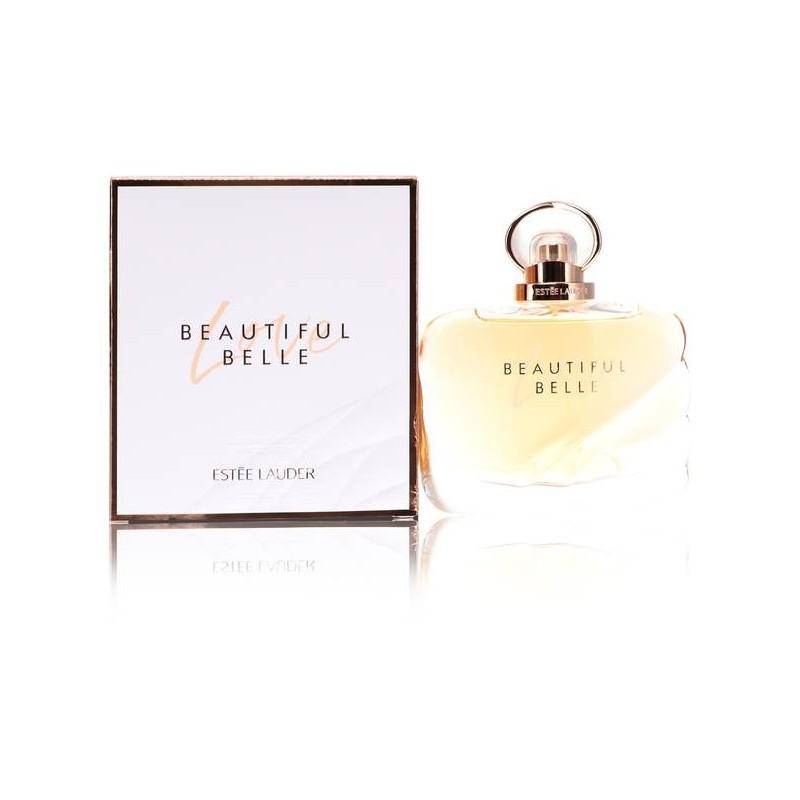estee lauder beautiful belle edp 100ml