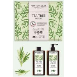 COFANETTO phytorelax tea tree