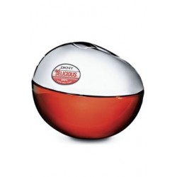 Donna Karan Red Delicious edp 100ml Tester