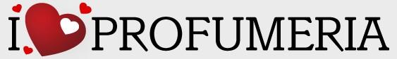 I Love Profumeria